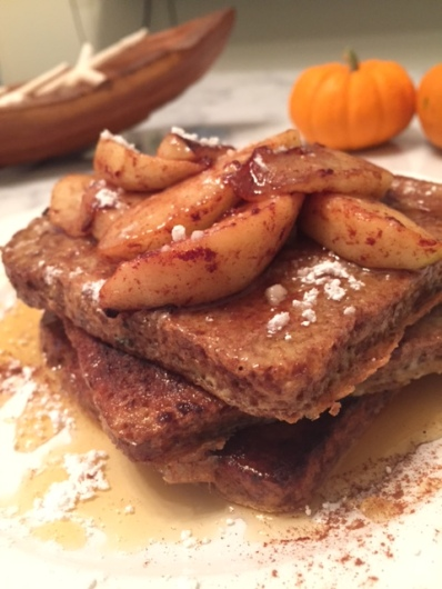 ezekiel-french-toast